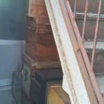 茶箱 収納箱 米びつ処分方法や廃棄処分料金