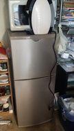 冷蔵庫、電子レンジ、空気清浄器の処分処理|便利屋ハピネス即日回収