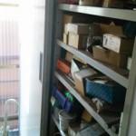 事業所物置の解体処分・住宅売却時のお庭ごみ処理業者|世田谷区、杉並区