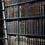 本棚解体処分 大量の書籍雑誌の運搬回収 千代田区神田和泉町