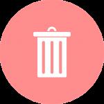 川崎区粗大ごみ処分手順を60秒で解説|不用品回収川崎ハピネス