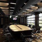 オフィス会社撤退 倒産廃業オフィス事務用品撤去 神奈川横浜市中区
