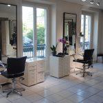 理容院・美容室店舗閉鎖 自社ビル売却残置物一括処分