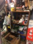 大規模修繕 不用品大量荷物 倉庫保管庫ごみ片付け