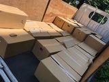 団地引越退去 団地遺品整理 不用品回収&運搬作業